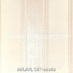 MILAN, G8Y-22062