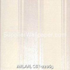 MILAN, G8Y-22063