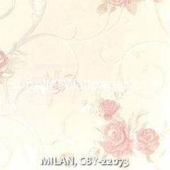 MILAN, G8Y-22073