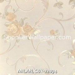 MILAN, G8Y-22074