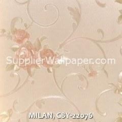 MILAN, G8Y-22076
