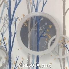 1_MINESOTA-712-5