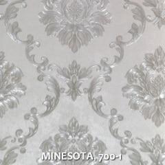 MINESOTA, 700-1