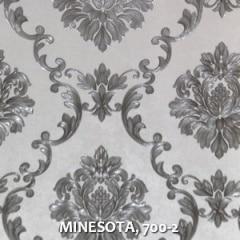 MINESOTA, 700-2