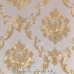 MINESOTA, 700-3
