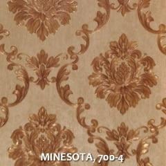 MINESOTA, 700-4
