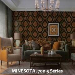 MINESOTA, 700-5-Series