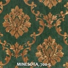 MINESOTA, 700-5