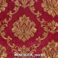 MINESOTA, 700-6