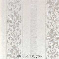 MINESOTA, 701-1