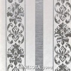 MINESOTA, 701-2