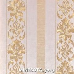 MINESOTA, 701-3