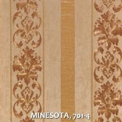 MINESOTA, 701-4