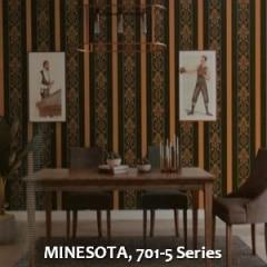 MINESOTA, 701-5 Series