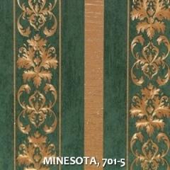 MINESOTA, 701-5