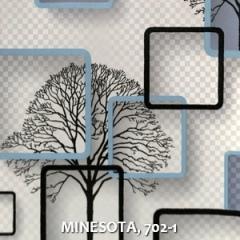 MINESOTA, 702-1