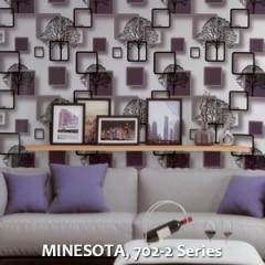 MINESOTA, 702-2-Series