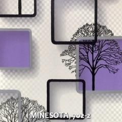 MINESOTA, 702-2