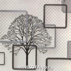 MINESOTA, 702-3
