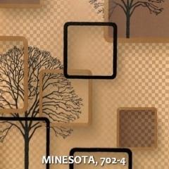 MINESOTA, 702-4