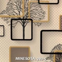MINESOTA, 702-5
