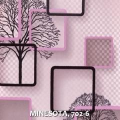 MINESOTA, 702-6
