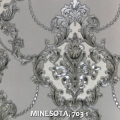MINESOTA, 703-1