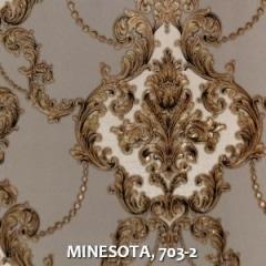 MINESOTA, 703-2