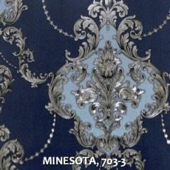 MINESOTA, 703-3