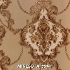 MINESOTA, 703-4