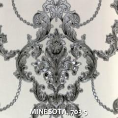 MINESOTA, 703-5