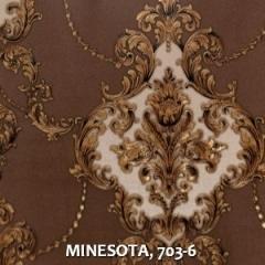 MINESOTA, 703-6