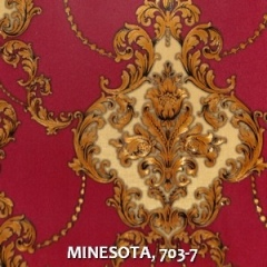 MINESOTA, 703-7