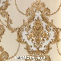 MINESOTA, 703-8