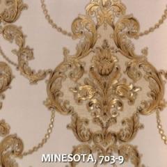 MINESOTA, 703-9
