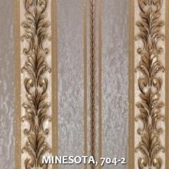 MINESOTA, 704-2