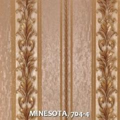 MINESOTA, 704-4