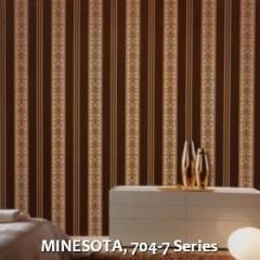 MINESOTA, 704-7 Series
