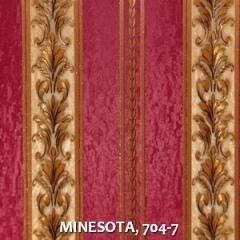 MINESOTA, 704-7