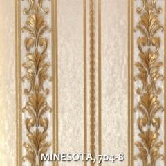 MINESOTA, 704-8
