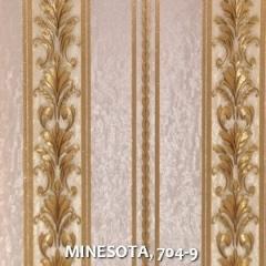 MINESOTA, 704-9