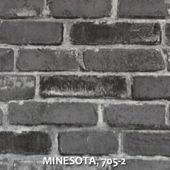 MINESOTA, 705-2