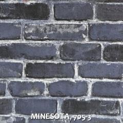 MINESOTA, 705-3