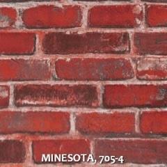 MINESOTA, 705-4