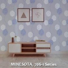 MINESOTA-706-1-Series