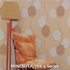 MINESOTA-706-4-Series