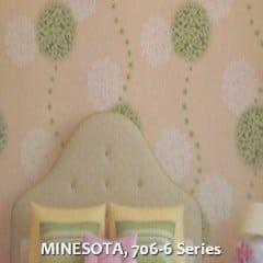 MINESOTA-706-6-Series