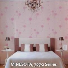 MINESOTA-707-2-Series
