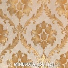 MINESOTA-708-1-2