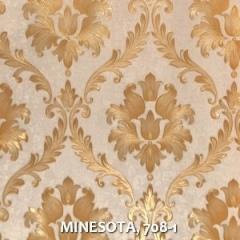 MINESOTA-708-1